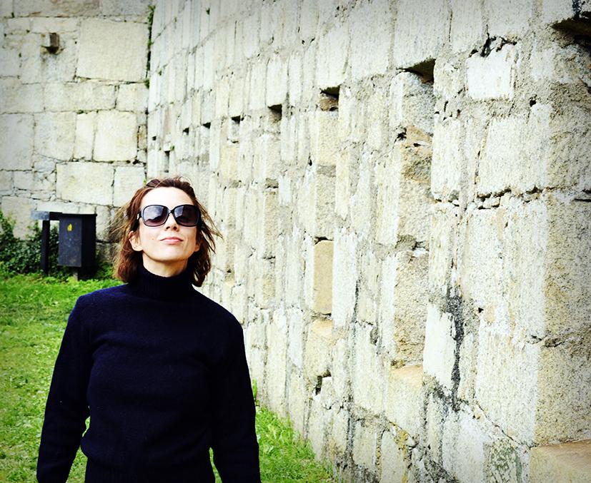 Elisa Buccaresi