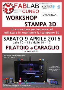 prova workshop stampa3d.6