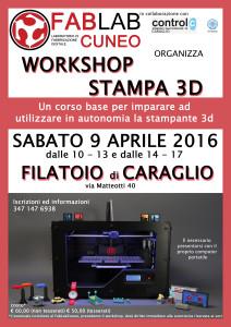 prova workshop stampa3d.6