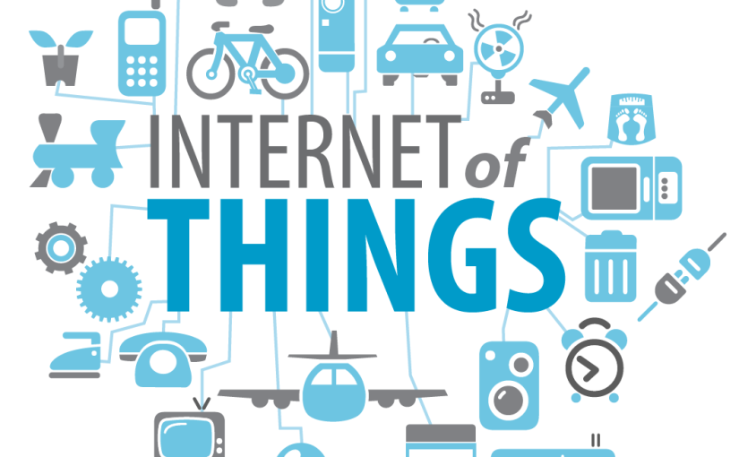 Arduino ed IoT: workshop gratuito per associati