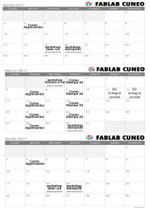 calendarioeventifablab